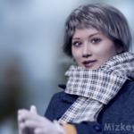 JK 3DCG Mizkey JK DAZ Studio FaceGen Genesis 8 Female JK制服 dForce