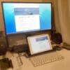 iPad Notionアプリ クラウドノート オンラインメモ