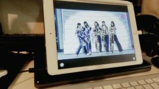 乃木坂46 6thバスラ YouTube HDR動画